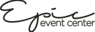 Epic Events Centar logo
