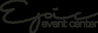 Epic Events Centar logo
